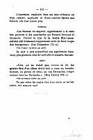 bosson-maupassant-recherches-1907-115.png: 530x789, 64k (17 juillet 2011 à 14h45)