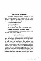 bosson-maupassant-recherches-1907-119.png: 530x789, 77k (17 juillet 2011 à 14h45)