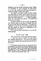 bosson-maupassant-recherches-1907-120.png: 530x789, 96k (17 juillet 2011 à 14h45)