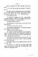 bosson-maupassant-recherches-1907-121.png: 530x789, 82k (17 juillet 2011 à 14h45)