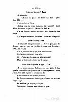 bosson-maupassant-recherches-1907-122.png: 530x789, 71k (17 juillet 2011 à 14h45)