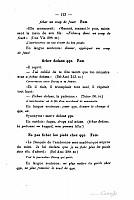 bosson-maupassant-recherches-1907-123.png: 530x789, 75k (17 juillet 2011 à 14h45)