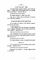 bosson-maupassant-recherches-1907-124.png: 530x789, 73k (17 juillet 2011 à 14h45)