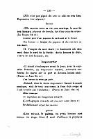 bosson-maupassant-recherches-1907-130.png: 530x789, 76k (17 juillet 2011 à 14h46)