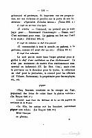 bosson-maupassant-recherches-1907-131.png: 530x789, 84k (17 juillet 2011 à 14h46)