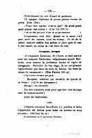 bosson-maupassant-recherches-1907-132.png: 530x789, 83k (17 juillet 2011 à 14h46)