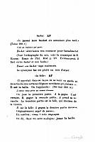 bosson-maupassant-recherches-1907-137.png: 530x789, 66k (17 juillet 2011 à 14h46)