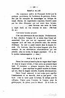 bosson-maupassant-recherches-1907-138.png: 530x789, 94k (17 juillet 2011 à 14h46)