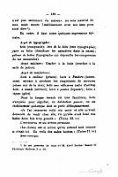 bosson-maupassant-recherches-1907-139.png: 530x789, 86k (17 juillet 2011 à 14h46)
