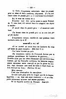 bosson-maupassant-recherches-1907-143.png: 530x789, 86k (17 juillet 2011 à 14h46)