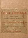 bouchard-langue-theatrale-1878-1.jpg: 375x500, 28k (04 novembre 2009 à 02h59)