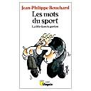 bouchard-mots-du-sport-1996-1.jpg: 500x500, 35k (03 janvier 2010 à 22h55)