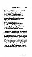 bouchet-roybet-t3-099.jpg: 347x620, 47k (16 octobre 2011 à 14h21)