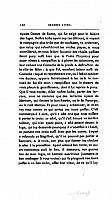 bouchet-roybet-t3-100.jpg: 347x620, 54k (16 octobre 2011 à 14h21)