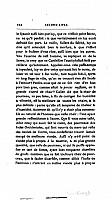 bouchet-roybet-t3-102.jpg: 347x620, 54k (16 octobre 2011 à 14h21)