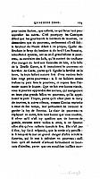 bouchet-roybet-t3-103.jpg: 347x620, 53k (16 octobre 2011 à 14h21)