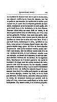 bouchet-roybet-t3-105.jpg: 347x620, 54k (16 octobre 2011 à 14h22)