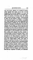 bouchet-roybet-t3-107.jpg: 347x620, 55k (16 octobre 2011 à 14h22)