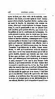 bouchet-roybet-t3-108.jpg: 347x620, 54k (16 octobre 2011 à 14h22)