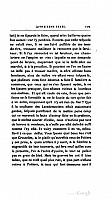 bouchet-roybet-t3-109.jpg: 347x620, 54k (16 octobre 2011 à 14h23)