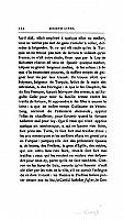 bouchet-roybet-t3-114.jpg: 347x620, 54k (16 octobre 2011 à 14h24)
