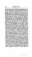 bouchet-roybet-t3-116.jpg: 347x620, 54k (16 octobre 2011 à 14h24)