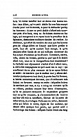 bouchet-roybet-t3-118.jpg: 347x620, 54k (16 octobre 2011 à 14h24)