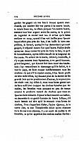 bouchet-roybet-t3-124.jpg: 347x620, 54k (16 octobre 2011 à 14h25)