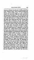 bouchet-roybet-t3-127.jpg: 347x620, 54k (16 octobre 2011 à 14h26)
