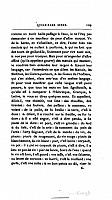 bouchet-roybet-t3-129.jpg: 347x620, 55k (16 octobre 2011 à 14h26)