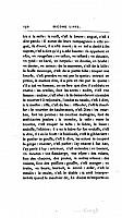 bouchet-roybet-t3-130.jpg: 347x620, 53k (16 octobre 2011 à 14h26)