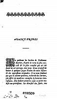 bouchet-roybet-t6-000a.jpg: 348x601, 29k (16 octobre 2011 à 14h32)