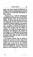 bouchet-roybet-t6-000c.jpg: 348x601, 49k (16 octobre 2011 à 14h33)