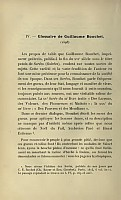 bouchet-sainean-1912-vol1-168.jpg: 417x689, 45k (16 octobre 2011 à 13h59)