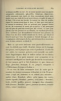 bouchet-sainean-1912-vol1-169.jpg: 417x689, 55k (16 octobre 2011 à 14h00)