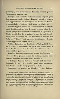 bouchet-sainean-1912-vol1-171.jpg: 417x689, 52k (16 octobre 2011 à 14h00)