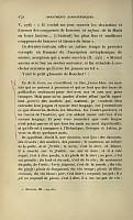 bouchet-sainean-1912-vol1-172.jpg: 417x689, 55k (16 octobre 2011 à 14h00)