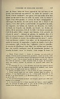 bouchet-sainean-1912-vol1-173.jpg: 417x689, 57k (16 octobre 2011 à 14h00)