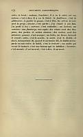 bouchet-sainean-1912-vol1-174.jpg: 417x689, 29k (16 octobre 2011 à 14h00)