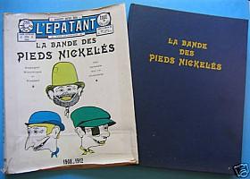 pieds-nickeles-azur-1965-1.jpg: 500x357, 27k (26 novembre 2009 à 23h16)