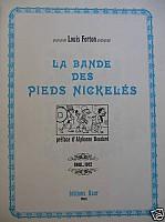 pieds-nickeles-azur-1965-2.jpg: 373x500, 24k (26 novembre 2009 à 23h16)
