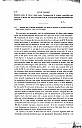 bourciez-cr-schwob-guieysse-etude-argot-francais-rchl-1890-516.png: 575x902, 42k (11 septembre 2011 à 11h43)
