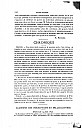 bourciez-cr-schwob-guieysse-etude-argot-francais-rchl-1890-518.png: 575x903, 39k (11 septembre 2011 à 11h43)