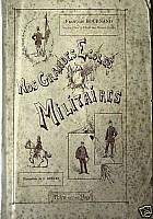 bournand-grandes-ecoles-militaires-1895-1.jpg: 351x500, 38k (04 novembre 2009 à 02h59)