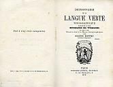 boutmy-argot-typographes-1878-000b.jpg: 1586x1220, 165k (09 décembre 2011 à 17h57)