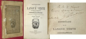 boutmy-argot-typographes-1878-000c.jpg: 1600x722, 236k (03 octobre 2015 à 15h50)