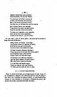 argot-des-boxeurs-rlpc-1890-099.png: 473x800, 73k (06 février 2013 à 08h48)