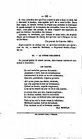 argot-des-boxeurs-rlpc-1890-100.png: 473x800, 78k (06 février 2013 à 08h48)