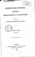 brayer-dictionnaire-general-de-police-vol1-1875-000.jpeg: 970x1566, 163k (09 juin 2016 à 14h26)