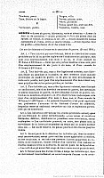 brayer-dictionnaire-general-de-police-vol1-1875-220.jpeg: 918x1566, 634k (09 juin 2016 à 14h26)